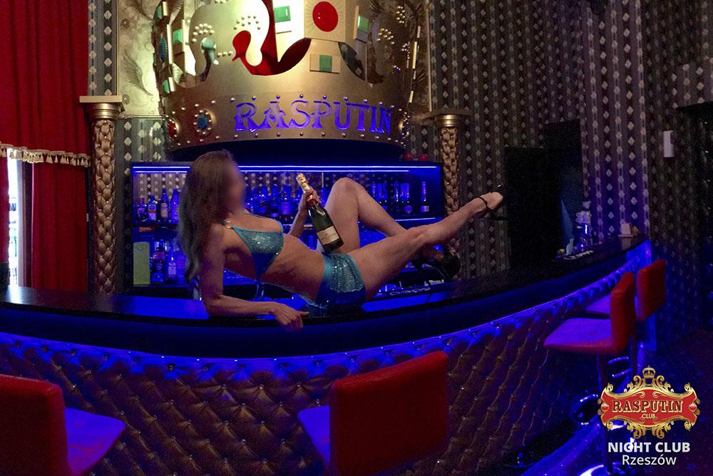 erotic-show-rzeszow-polska