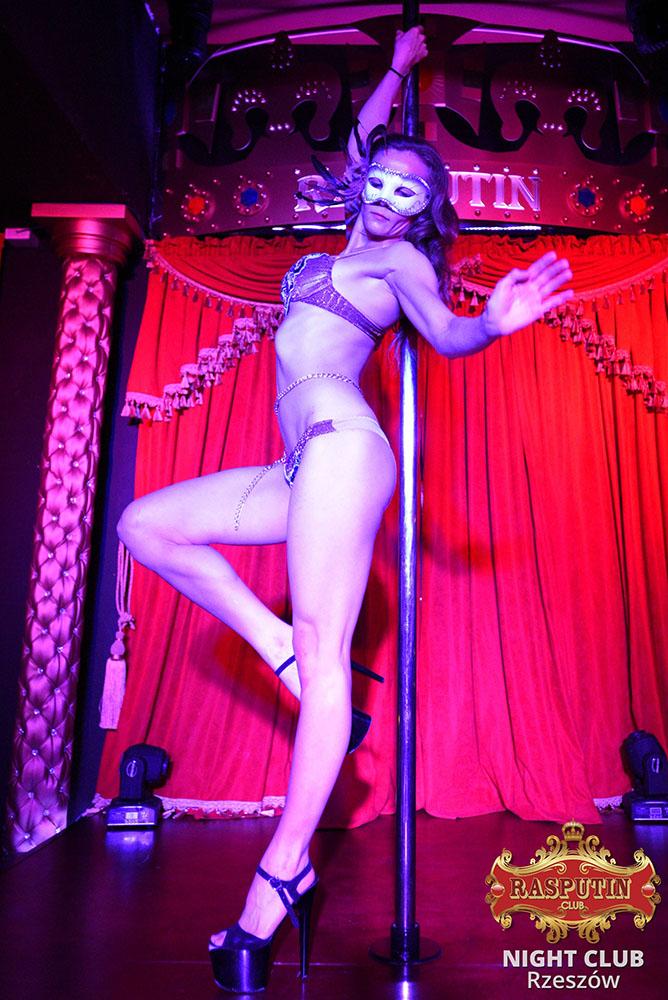 erotic-show-rzeszow-rasputin