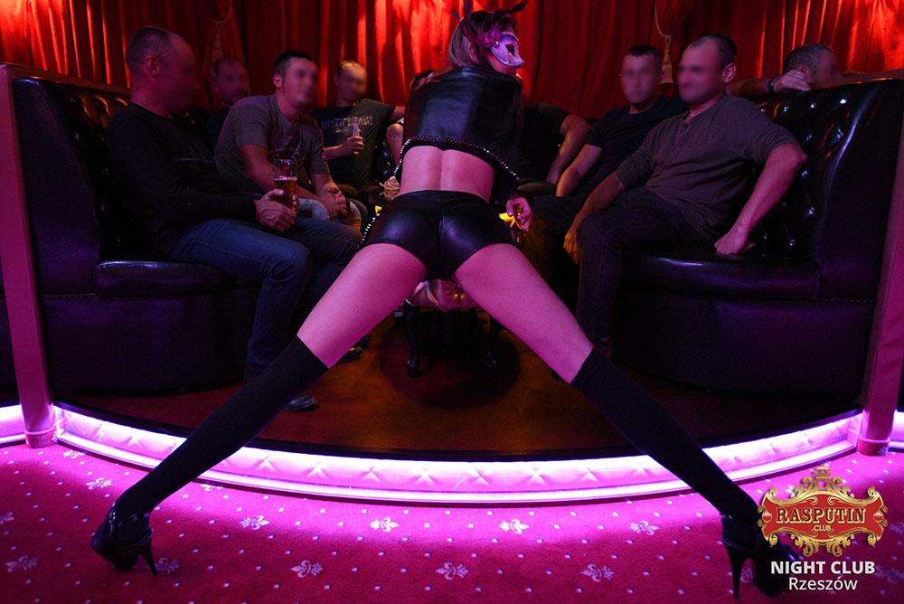 erotyczne-pokazy-taneczne-rzeszow