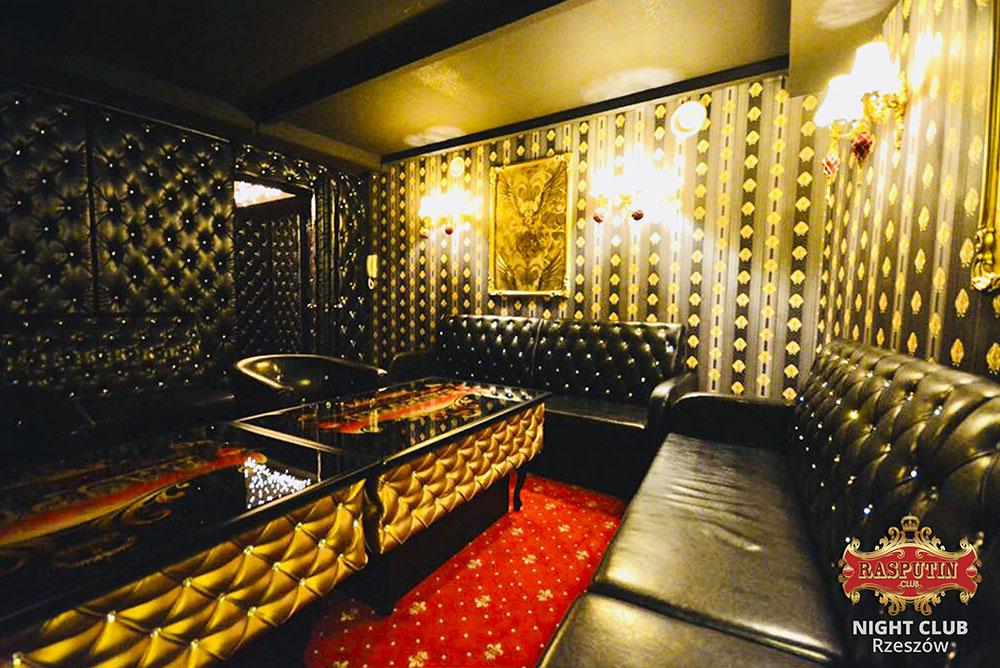 night-club-vip-room-rzeszow