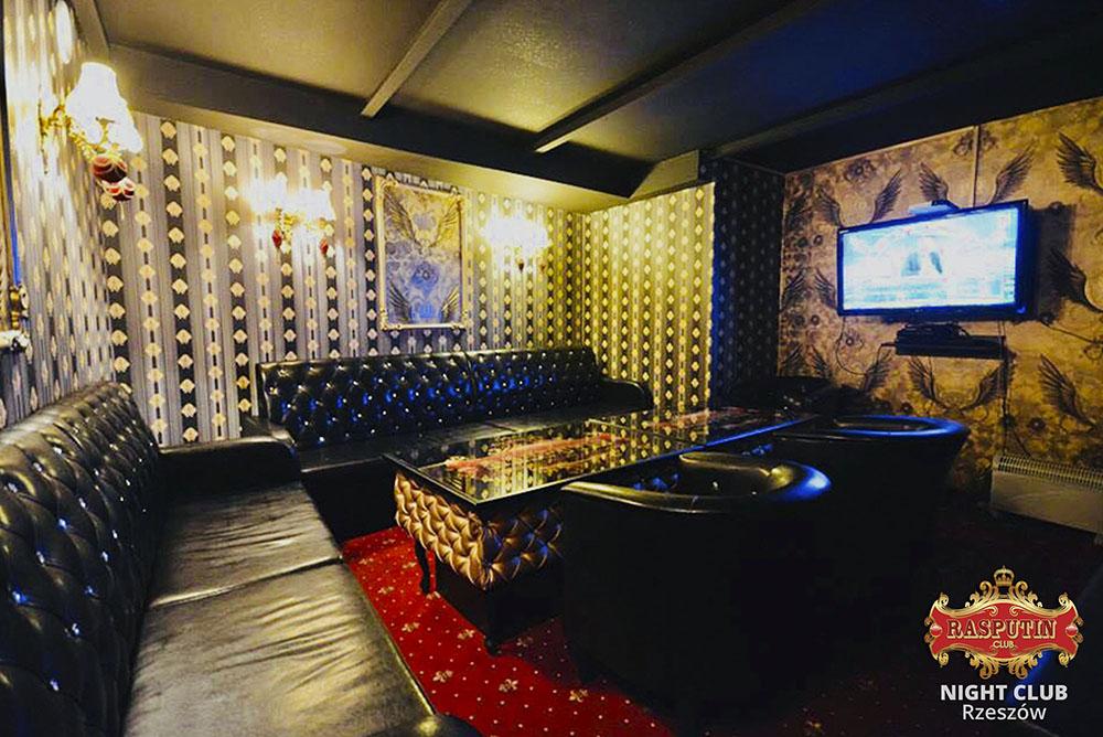 night-club-vip-room