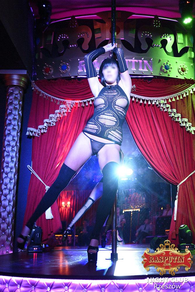 striptiz-kobiecy-rzeszow