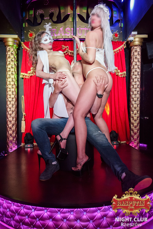erotic show rzeszow polska rasputin