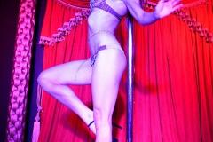erotic-show-rzeszow-rasputin-1