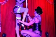erotic-show-rzeszow-rasputin-klub-nocny-1