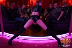 erotyczne-pokazy-taneczne-rzeszow-1