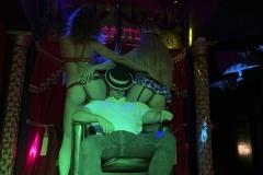 klub-nocny-w-rzeszowie-strip-club-5