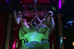 klub-nocny-w-rzeszowie-strip-club-6