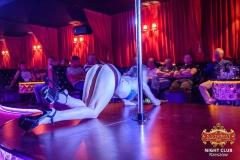 pokaz-erotyczny-tancerek-rasputin-2