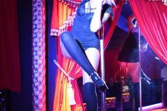 striptiz-kobiecy-1