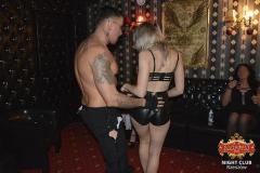 striptiz-show-Polska