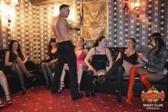 wieczor-panienski-night-club-rzeszow