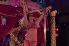 klub-nocny-w-rzeszowie-strip-club-12
