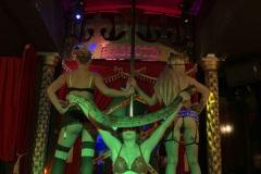 klub-nocny-w-rzeszowie-strip-club-14