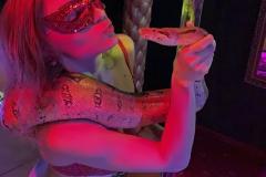 klub-nocny-w-rzeszowie-strip-club-15