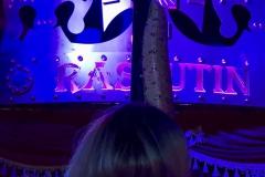 klub-nocny-w-rzeszowie-strip-club-18