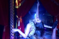 klub-nocny-w-rzeszowie-strip-club-19