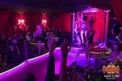 rasputin-nocny-klub-rzeszow