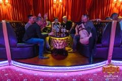 wieczor-kawalerski-strip-club-rzeszow
