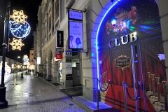 night-club-rasputin-rzeszow-3go-maja