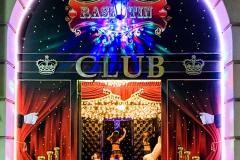 night-club-rzeszow