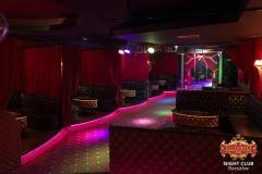 rasputin-night-club-rzeszow-2