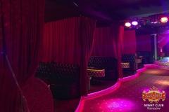 rasputin-night-club-rzeszow-4
