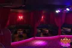 rasputin-night-club-rzeszow-5